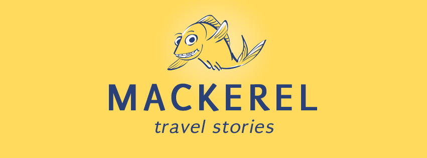 Mackerel fb banner2