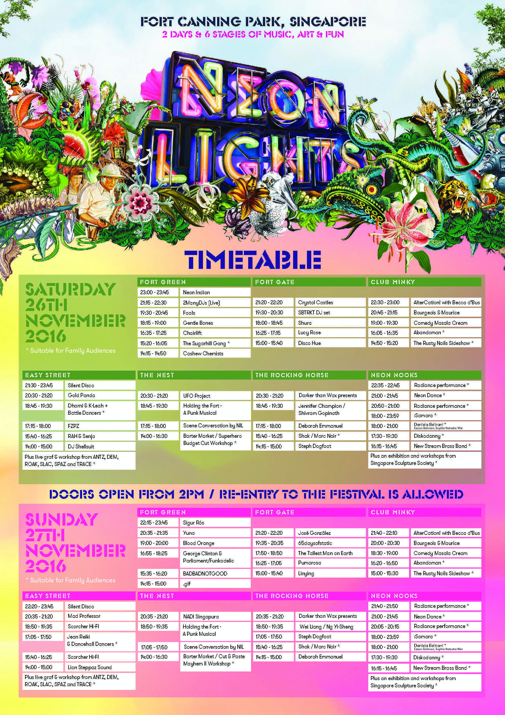 neon-lights-2016-full-schedule