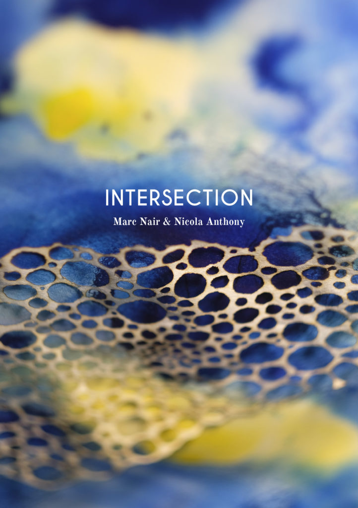 intersection_front-cover